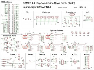 RAMPS1.4schematic_1