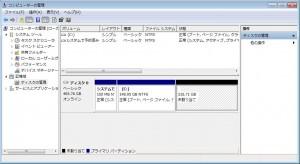 To_do_backup_9