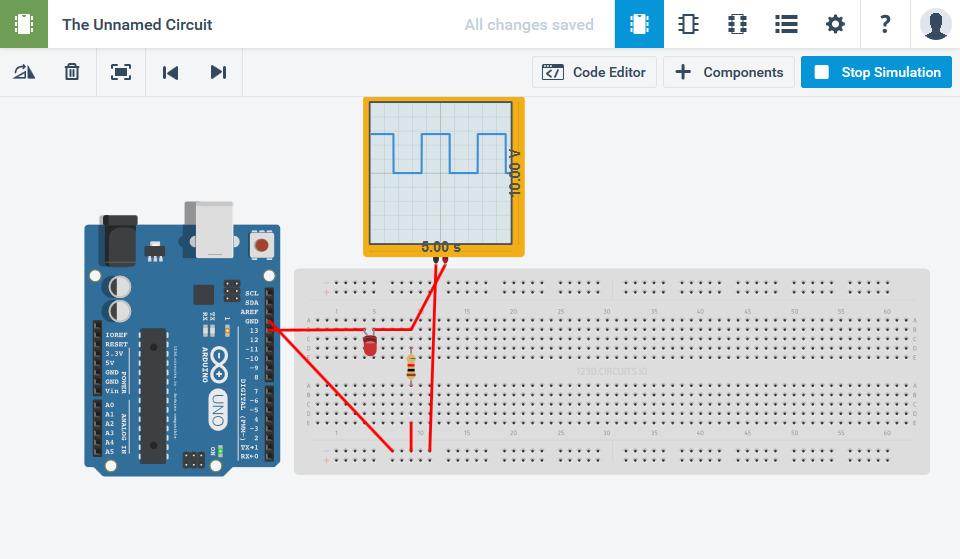 123D Circuits_1