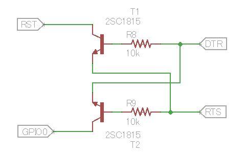 ESP8266_DTR_RTS